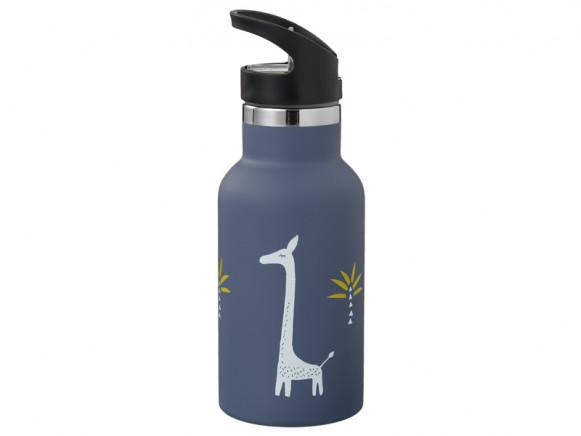 Fresk Thermos Bottle GIRAFFE