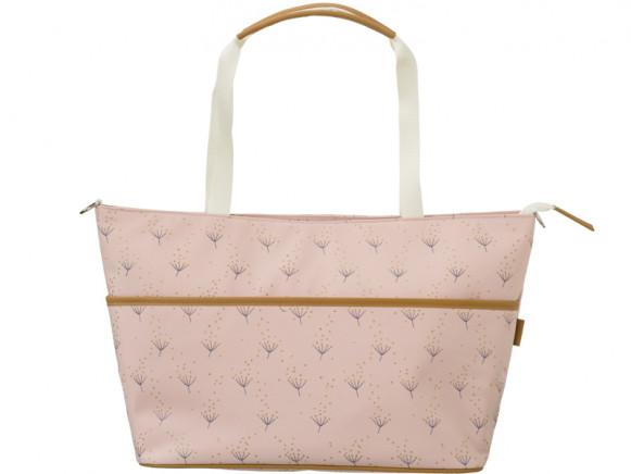 Fresk Nursing Bag DANDELION