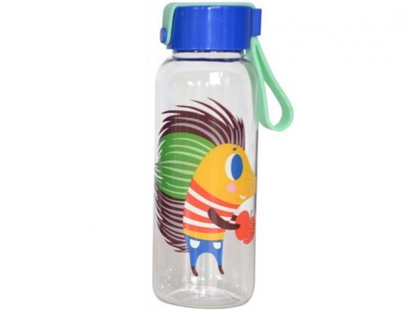 Helen Dardik drinking bottle hedgehog