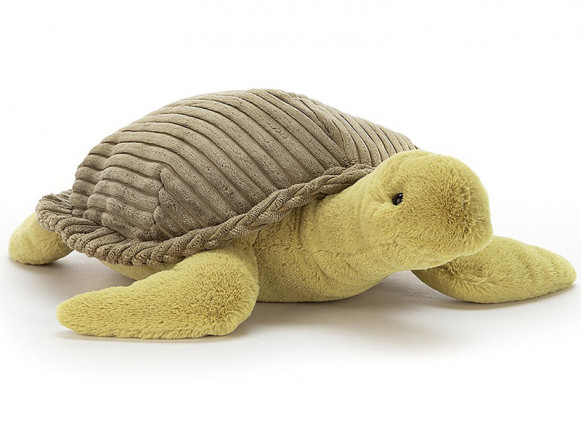 Jellycat Turtle TERENCE