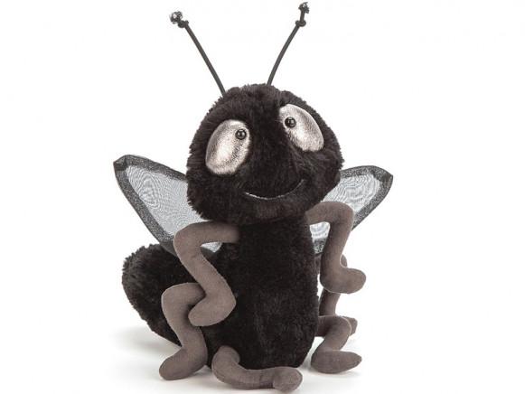 Jellycat Fly FARRELL