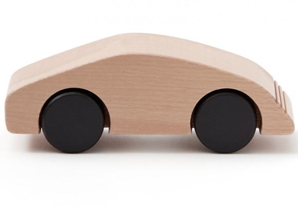 Kids Concept Sports Car nature wood