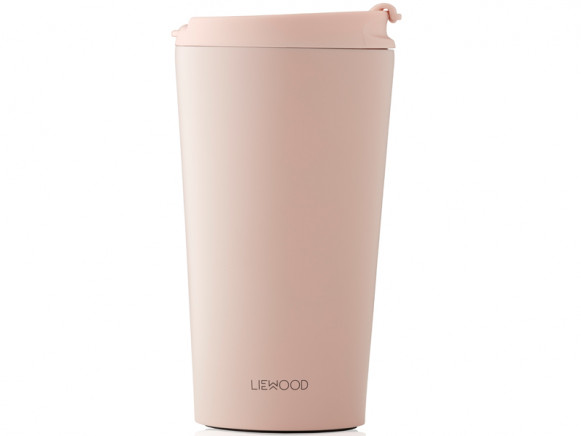 LIEWOOD Thermo Cup KIKKI old rose