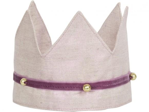 Maileg Princess Crown (One Size)