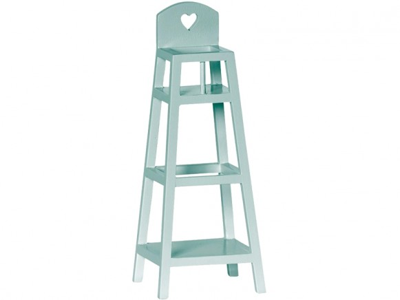 Maileg High Chair For My Mint Takatomo De