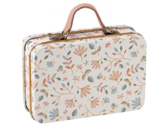 Maileg Suitcase MERLE light