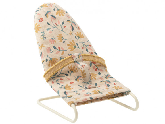 Maileg BABY ROCKER for Micro