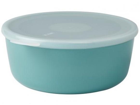 Mepal Storage bowl Volumia 1.0 Liter GREEN