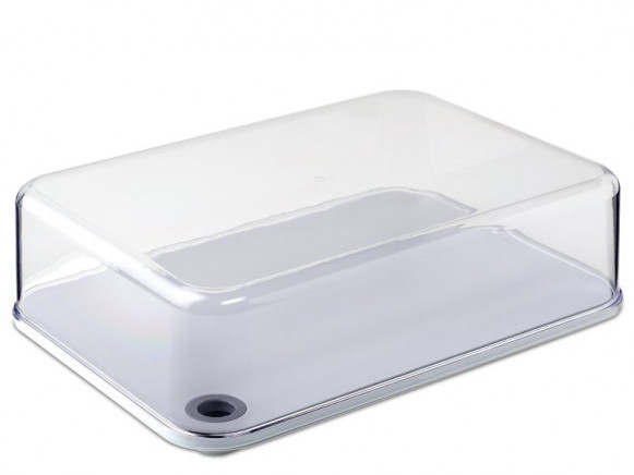 Mepal Food Storage & Serving Box Modula LARGE
