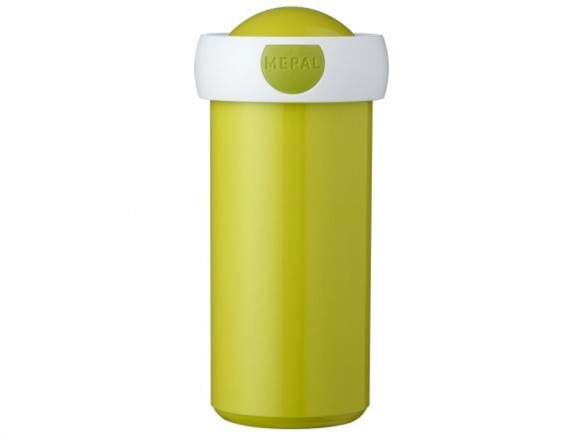 Mepal Travel Mug Campus 300 ml LIME