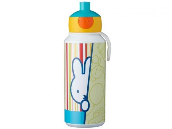 Mepal Water Bottle 400 ml MIFFY
