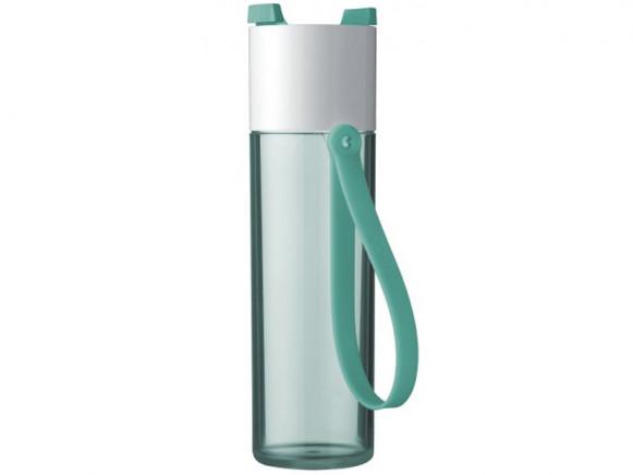 Mepal Water Bottle JustWater 500 ml GREEN