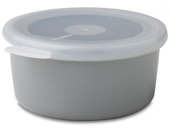 Mepal Storage bowl Volumia 200 ml GREY