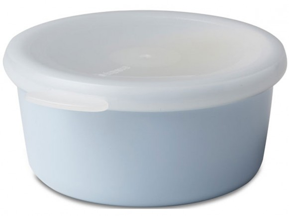 Mepal Storage bowl Volumia 200 ml BLUE
