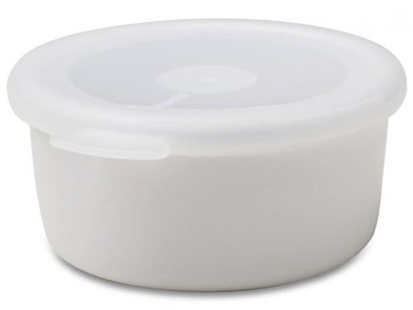 Mepal Storage bowl Volumia 200 ml WHITE