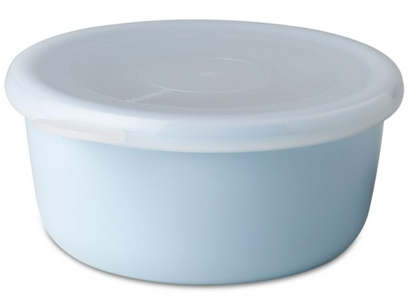 Mepal Storage bowl Volumia 350 ml BLUE