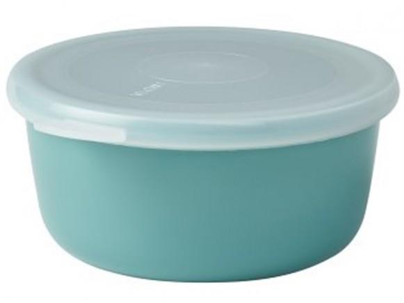 Mepal Storage bowl Volumia 350 ml GREEN
