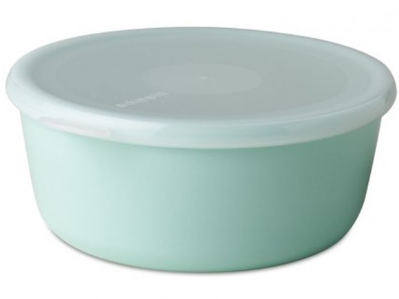 Mepal Storage bowl Volumia 500 ml MINT