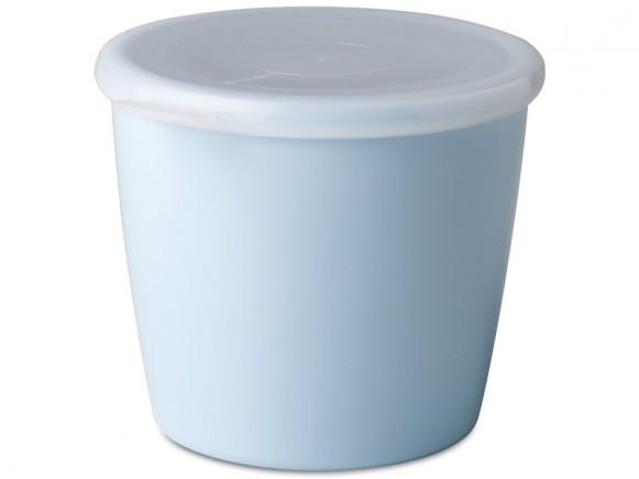 Mepal Storage bowl Volumia 650 ml BLUE