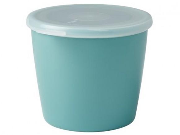 Mepal Storage bowl Volumia 650 ml GREEN