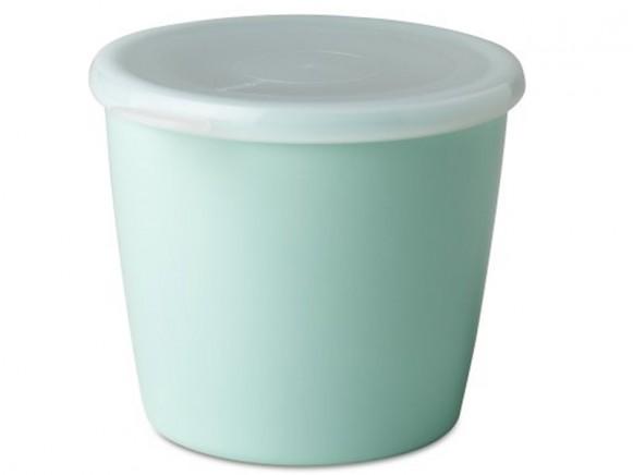Mepal Storage bowl Volumia 650 ml MINT