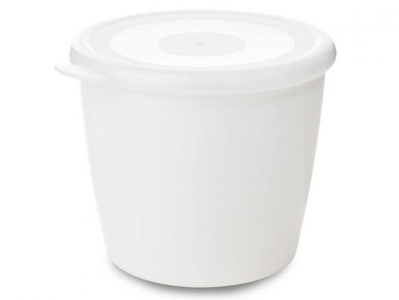 Mepal Storage bowl Volumia 650 ml WHITE