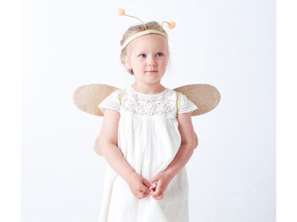 Meri Meri Dress up Kit Butterfly