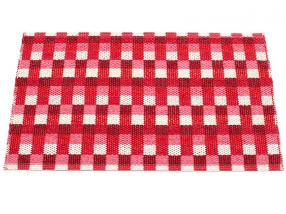 Pappelina door mat Mose berry