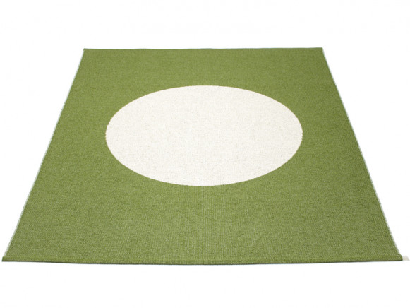 pappelina rugg Vera One green