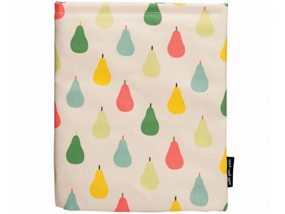 Petit Jour Insulated Bag PEARS