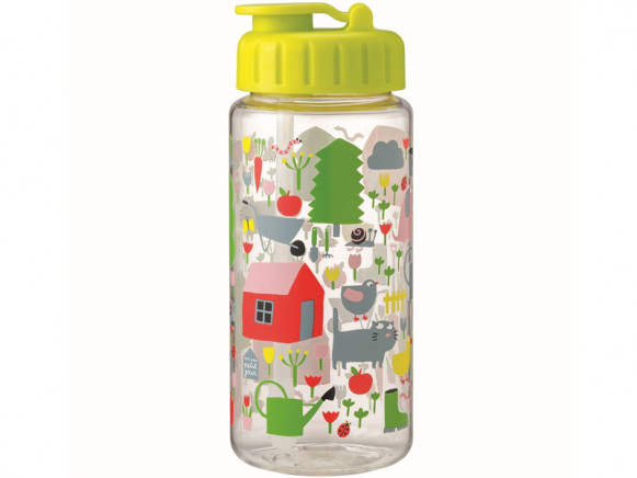 Petit Jour Drinking Bottle COUNTRYSIDE