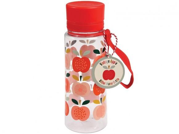 Rexinter water bottle Vintage Apple