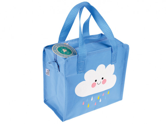 Rex London Junior Bag HAPPY CLOUD