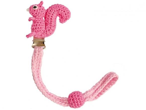Crochet patterns created with love von YarnWaveShop auf Etsy | 436x581
