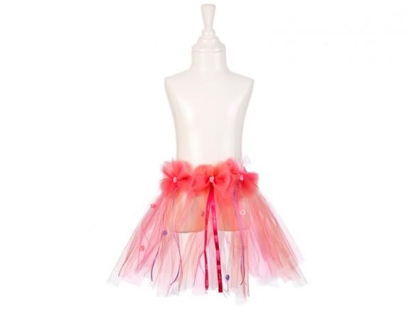Souza Design Set TUTU pink
