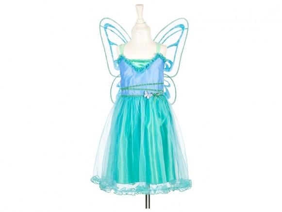 Souza Costume FAIRY Jaelyn 5 - 7