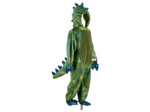 Souza Costume DINOSAUR 3 - 4