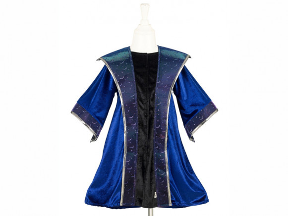 Souza Wizard Cape DANIEL 4-8 yrs