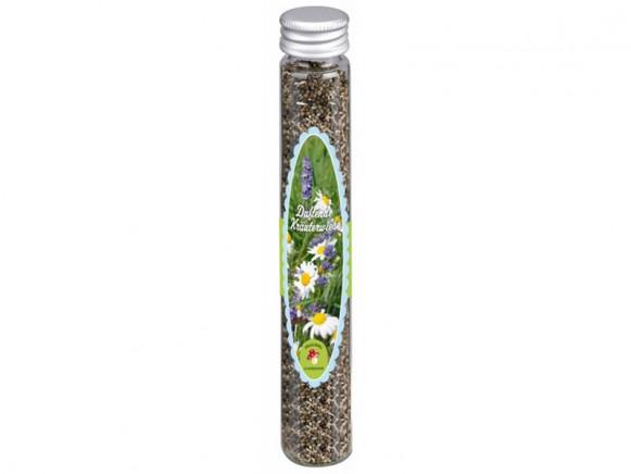 """Seeds """"Flavoursome herbs"""" by Spiegelburg"""