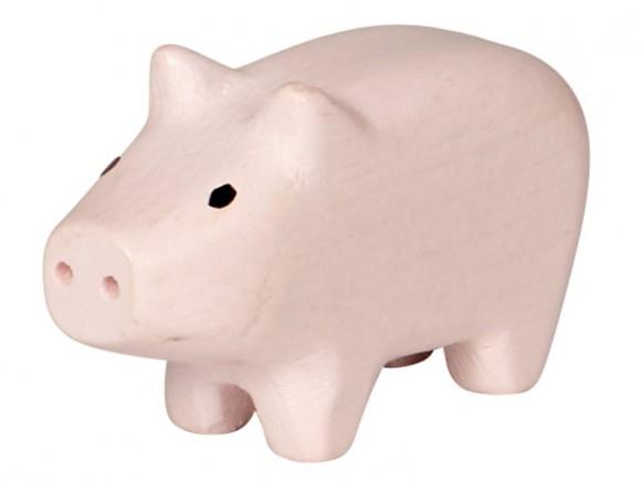 Die Spiegelburg Lucky Charm PIG
