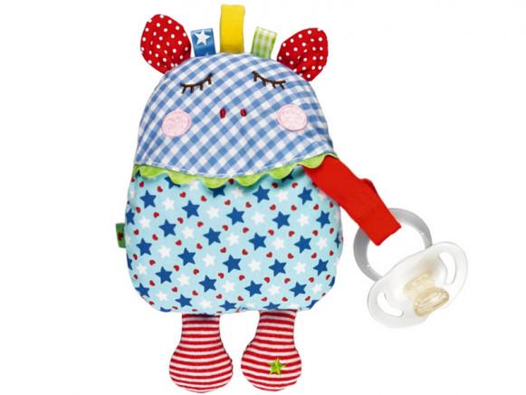 Spiegelburg dummy bag