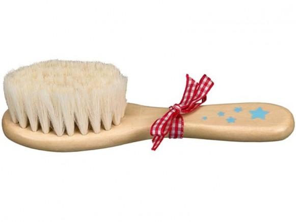 Spiegelburg Baby Brush