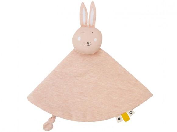 Trixie baby comforter RABBIT