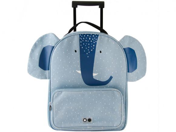Trixie Kids Trolley ELEPHANT