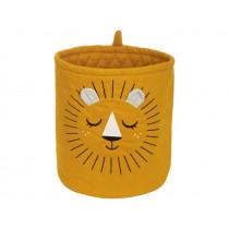 Roommate Storage Basket LION