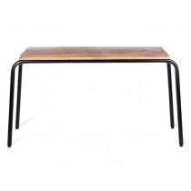 KidsDepot table BLACK