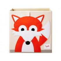 3 Sprouts storage box FOX