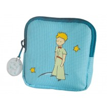 Small coin purse The little prince by Petit Jour