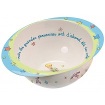 French bowl The little Prince by Petit Jour