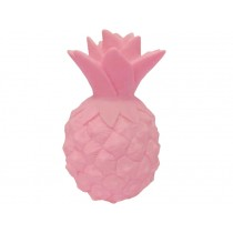 A Little Lovely Company pineapple light pink